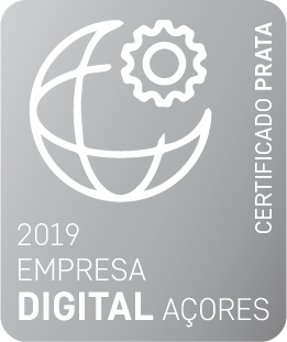 Empresa Digital 2019 Prata