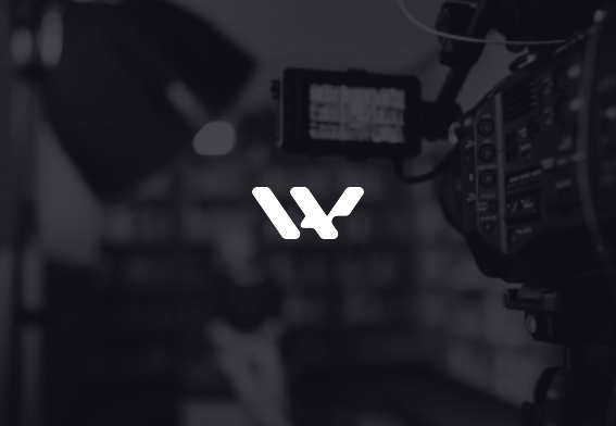 Vídeo & Motion