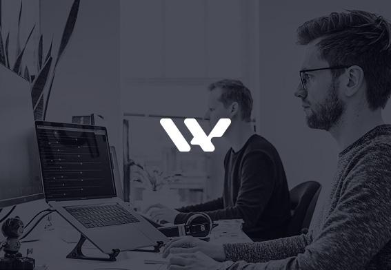 Web&App Dev